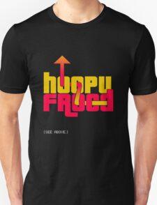 Sass this... T-Shirt
