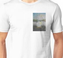 Sunrise spirits Unisex T-Shirt