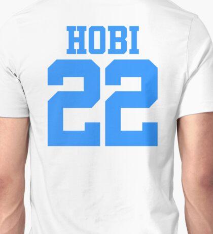 BTS/Bangtan Boys 'HOBI 22'  Unisex T-Shirt