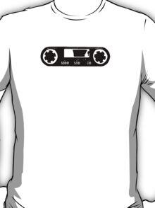K7 T-Shirt