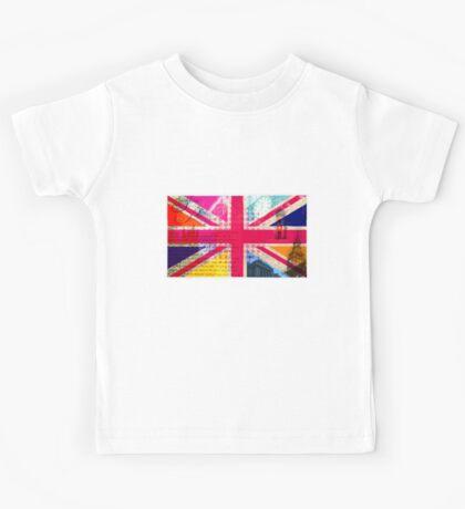 London Kids Clothes