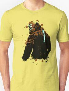 Dead Space - Isaac Clarke T-Shirt