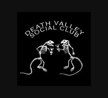 Death Valley Social Club Unisex T-Shirt