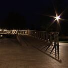walk to the lights by yampy