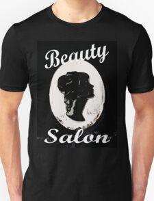 BEAUTY SALON TEE T-Shirt