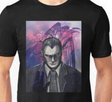 Alexi Sokolsky  Unisex T-Shirt