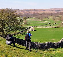 Yorkshire Views by embracelife