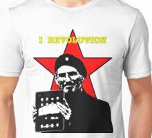 I Revolution Unisex T-Shirt