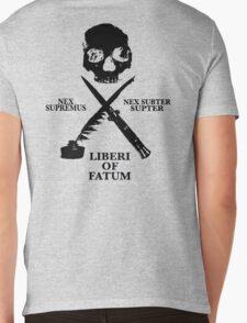 Children Of Doom Mens V-Neck T-Shirt