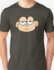Chill Face T-Shirt