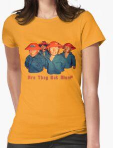 Devo Hugo tee V.1 T-Shirt