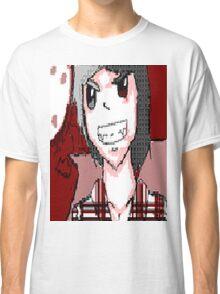 Werewolf. Classic T-Shirt