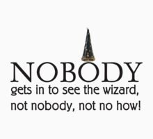 Wizard of Oz quote by Zehda