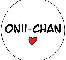 MANGA BUBBLES - ONII-CHAN by SobhiBecause