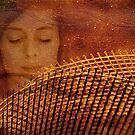 Vibrational Frequency by Jak Savage (aka Unbeknown)
