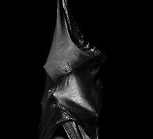 Hanging Around by Mark Hughes