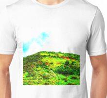 Oakleigh Road Park Unisex T-Shirt