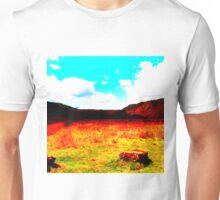 Brighton Rock Unisex T-Shirt