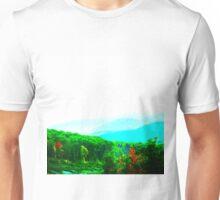 Sanguine Unisex T-Shirt