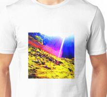 Gleaming Unisex T-Shirt
