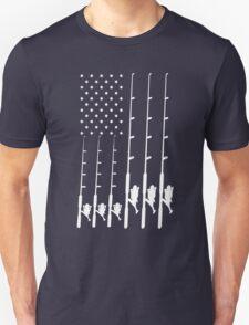 Fishing USA T-Shirt