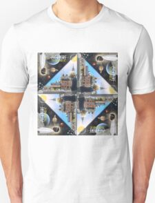 The Underachievers - Evermore Unisex T-Shirt