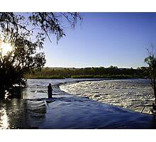 Kimberley Solitude Photographic Print
