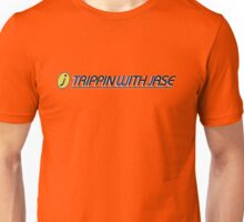 Trippin With Jase T-Shirt