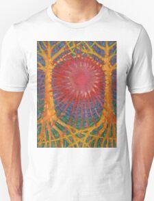 Rays Of Life Unisex T-Shirt