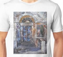 The Old Gate Unisex T-Shirt