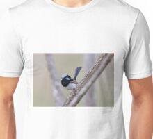Finest Plumage Unisex T-Shirt