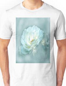 Beauty in the Mist Tee Unisex T-Shirt