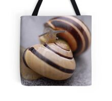 Let's Do Some Sports! Tote Bag