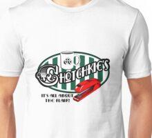 Chotchkies Unisex T-Shirt