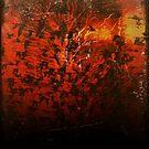TREE OF LIFE by John O'Dal