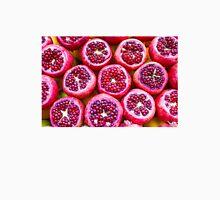 Pomegranate fruit Unisex T-Shirt