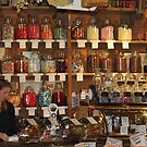 country store by katpartridge
