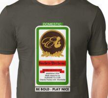 SOWO 2011 Shirt Unisex T-Shirt