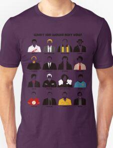 TV series T-Shirt