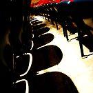 Shadow Back  by DearMsWildOne