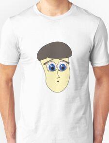 Stress less! T-Shirt
