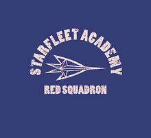 Exclusive Red Squadron Unisex T-Shirt
