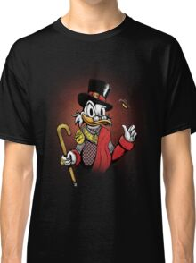 Lannister MCDuck Classic T-Shirt