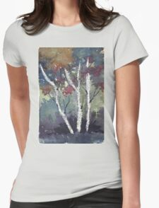 The dark forest  T-Shirt