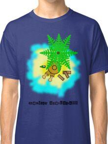 Mexican Hats desert island castaway Classic T-Shirt