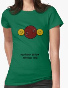 Mexican Hats coffee house T-Shirt