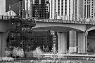 Wabasha Street Bridge by KBritt