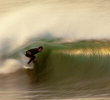 Almost Shacked by David Orias