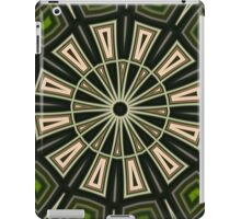 Southwest Abstract iPad Case/Skin