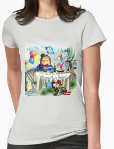 You WILL love this party! ~ or else T-Shirt